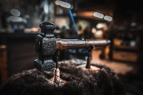 Ship Chain Hammer
