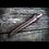 Thumbnail: Treasure Series Fillet Knife #2