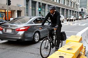 city_cyclist_before.jpg