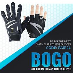banner_0001_posting_fitness_bogo.png