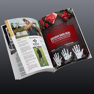 magazine_ad.jpg