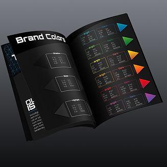 all_x_brandbook.jpg