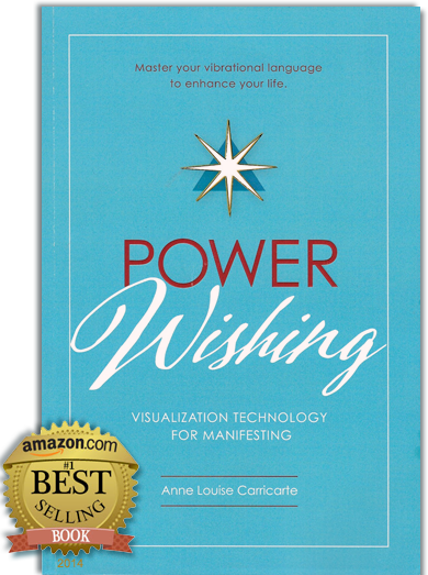 Power Wishing