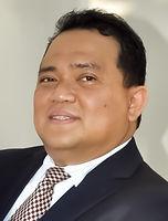 Dr. Enrico Balcos