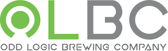 Odd Logic Brewing logo 2.png