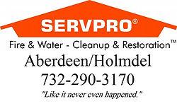 Servpro Logo.jpg