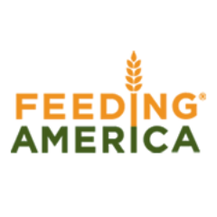 Donation For Feeding America - Donate in $10 Increments!