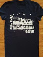 TGC Shirt.jpg