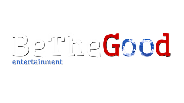 Be The Good Entertainment Logo.png