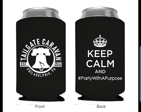 TGC Can Coozies