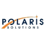 Polaris Solutions.png