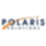Polaris Solutions.png