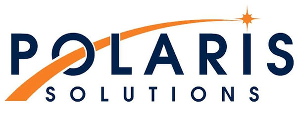 Polaris Solutions.jpg
