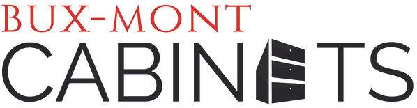 Bux-Mont Cabinets Logo.jpg