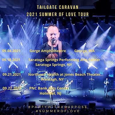 TGC 2021 Summer of Love Tour YELLOW.jpg