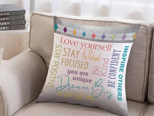 Self-Affirming Pillow-06
