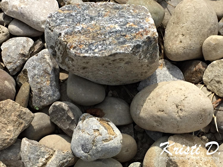 Rocks #6
