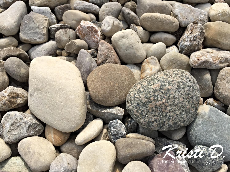 Rocks #03