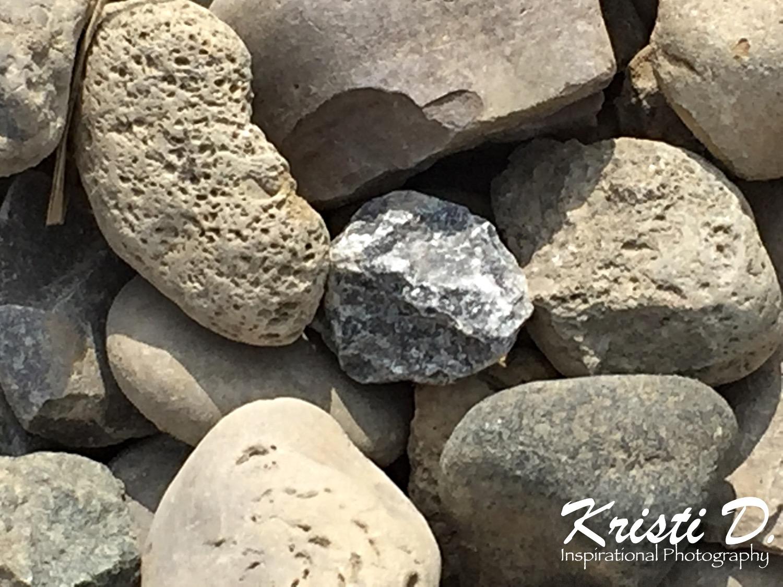 Rocks #11