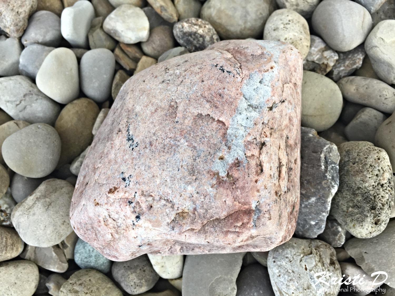 Rocks 16