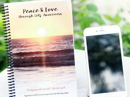 Healing Souls Through Photography