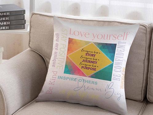 Self-Affirming Pillow-04