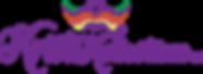 KK color logo.png