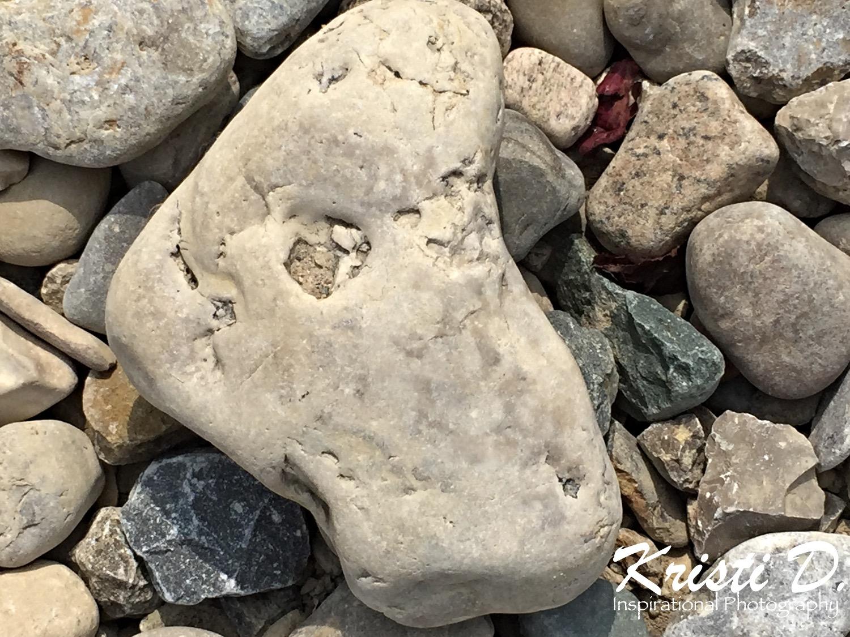 Rocks #05