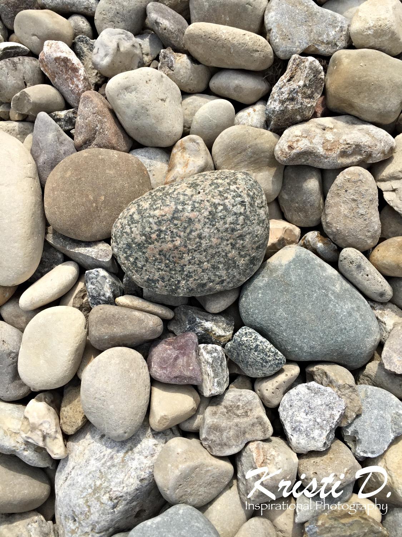 Rocks #01