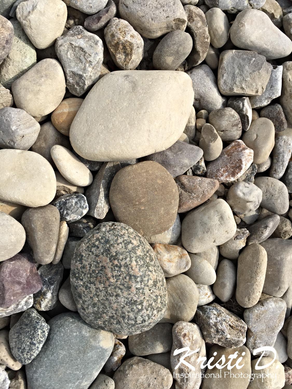 Rocks #02