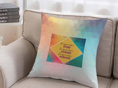 Self-Affirming Pillow-07