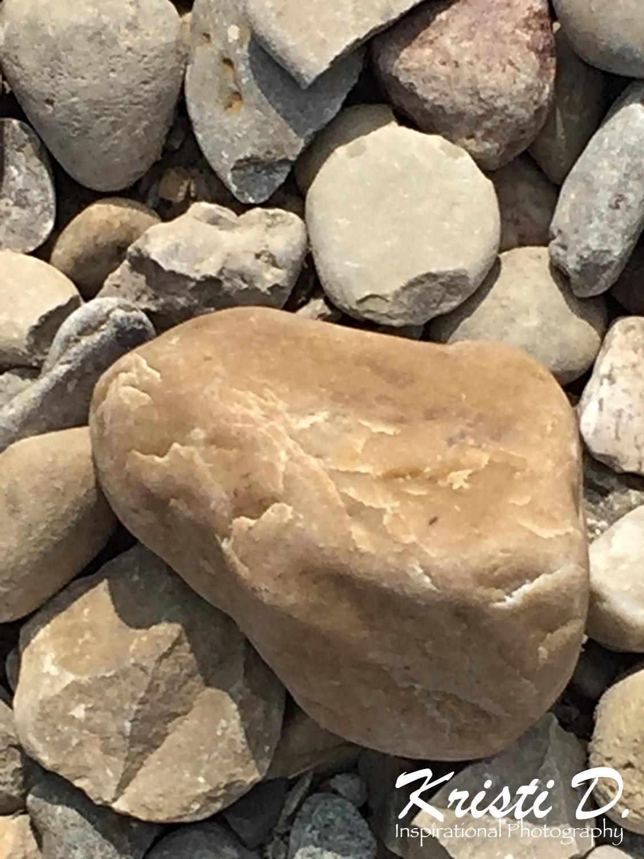 Rocks #8