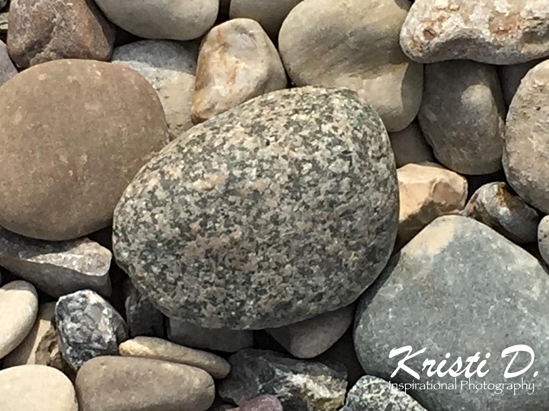 Rocks #04
