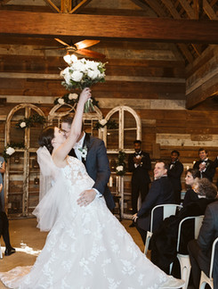 shelby + james wedding ceremony-175.jpg