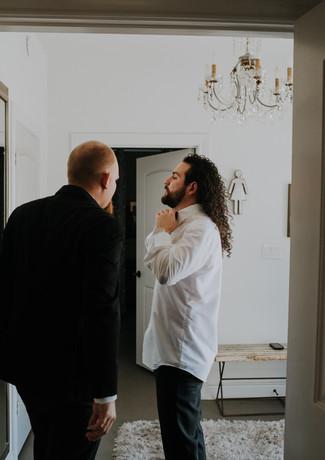 kb_wedding_preceremony_hpp-331.jpg