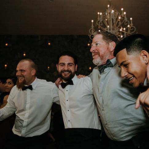 kb_wedding_reception_hpp-746.jpg