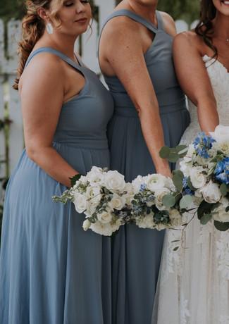 aj_weddingparty_hpp-74.jpg