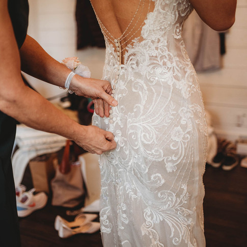 molen-wedding-211.jpg