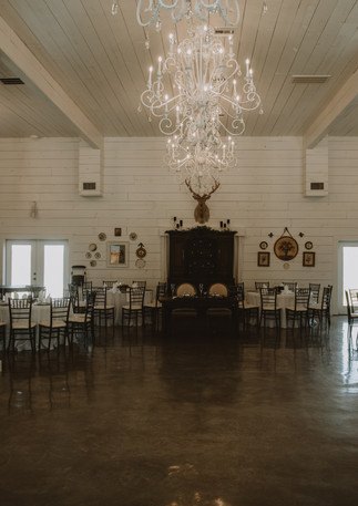 kb_wedding_preceremony_hpp-8.jpg