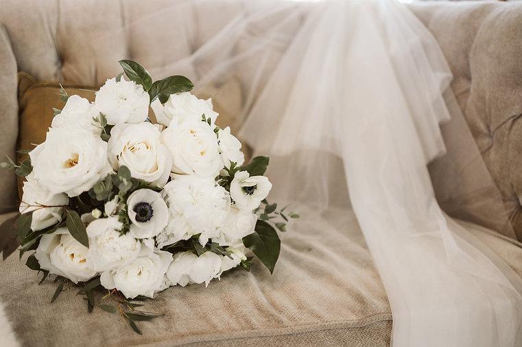 shelby + james wedding details  venue-81