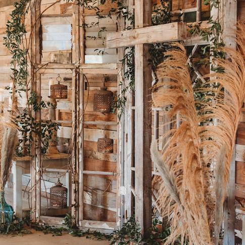 molen-wedding-366.jpg