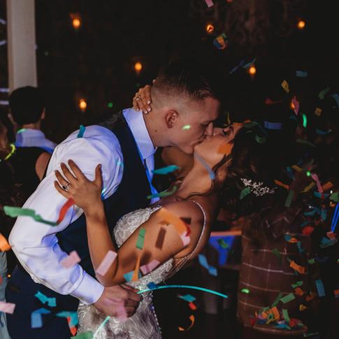 molen-wedding-1250.jpg