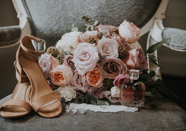 kc_wedding_pattison_house-70.jpg