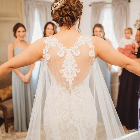 molen-wedding-231.jpg