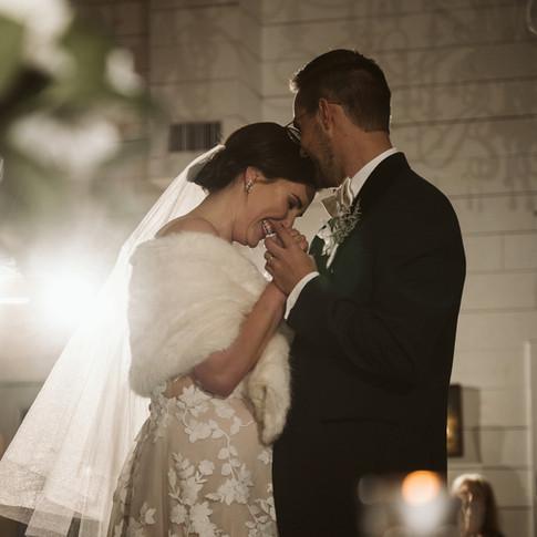 shelby + james wedding reception-51.jpg