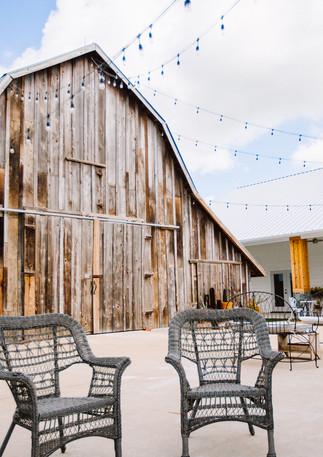 barn and lodge.jpg