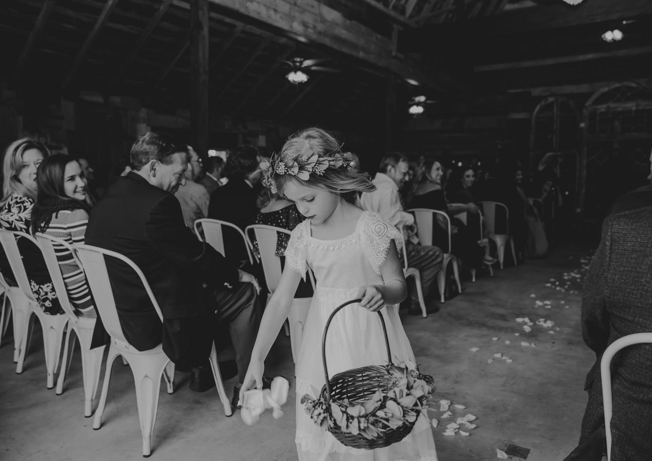 NT_Wedding_Ceremony-212.jpg