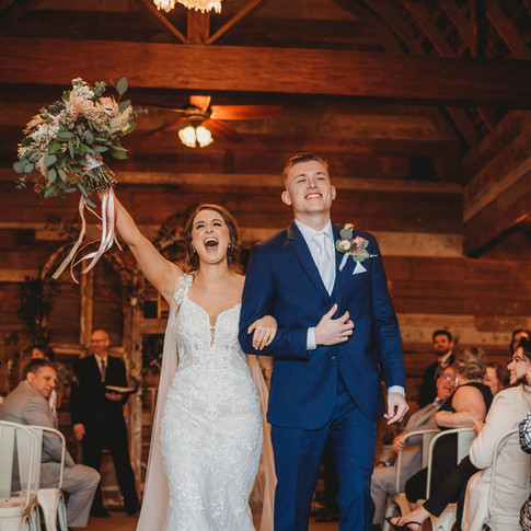 molen-wedding-602.jpg