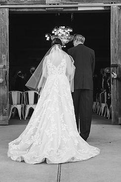 shelby + james wedding ceremony-89.jpg