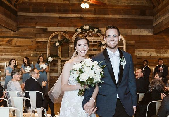 shelby + james wedding ceremony-176_edit